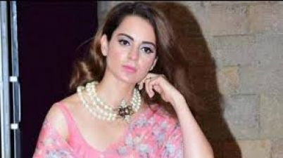 Arun Jaitley had a Key Role in Making New India: Kangana Ranaut