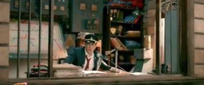 Bigg Boss 13 Promo : नए प्रोमो में ट्रैन मास्टर बने दिखे होस्ट सलमान खान..