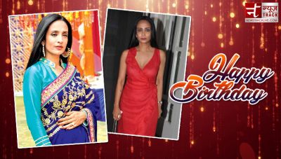 Birthday: TV's famous mothers-in-law has worked from Bollywood to Hollywood