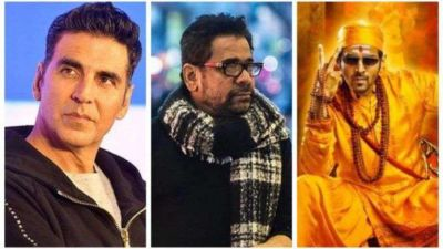Will you see Akshay Kumar in Kartik Aaryan's Bhool Bhulaiyaa 2? Director Anees Bazmee reveals