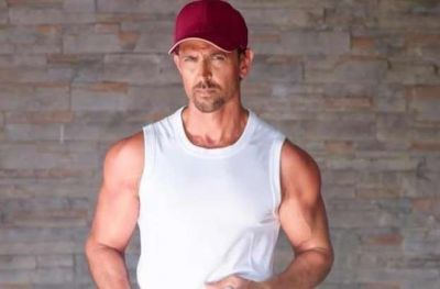 Hrithik Roshan reveals failures made him superstar