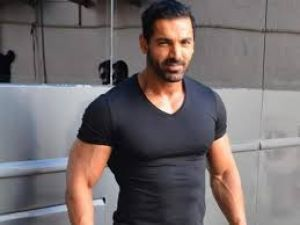 So is John Abraham becoming the new 'Bharat Kumar'? This is how the actor reacted