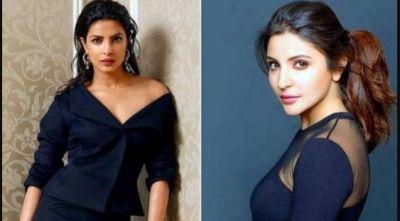 Satte Pe Satta Remake: Film stuck on Anushka-Priyanka after Deepika-Katrina!