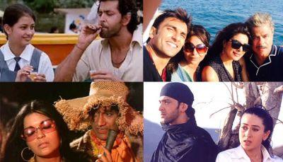 Rakshabandhan Special : अपनी बहन के साथ देखे ये फ़िल्में बढ़ेगा प्यार