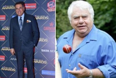 Boman Irani's entry in '83', will play the character of this player!