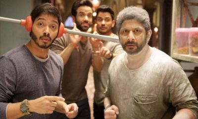 This news of Golmaal 5 Could Disappoint the Fans waiting for it!