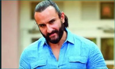 Saif Ali Khan issues apology over comments on Raavan's 'humane' interpretation in Adipurush