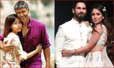 Kabir Singh's wife to make Bollywood debut soon