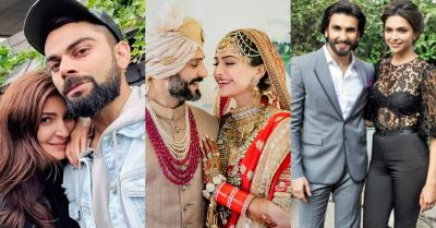Good news! Soon Bollywood industry's this couple may become parents!