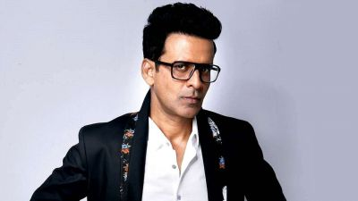 Manoj Bajpai Doesn't Like Physical Relationship, gave a Big statement On Web Series!
