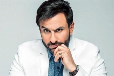 Saif Ali Khan shared startling anecdote of fatal attack in nightclub
