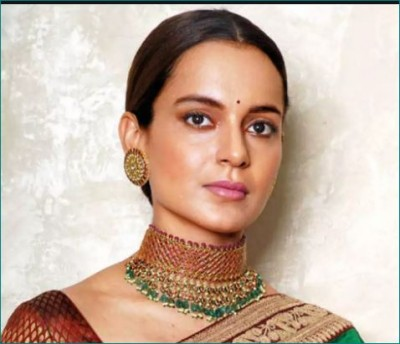 Kangana Ranaut exposed dark side of Bollywood parties and drug connections of actors