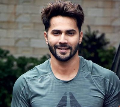 Varun starts his new YouTube channel, this former cricketer will become the guest!
