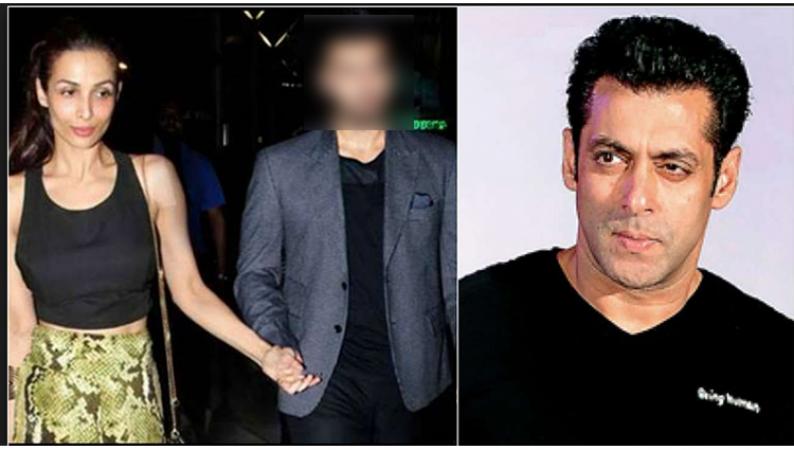 तो क्या इस साल अपने बॉयफ्रेंड से शादी करेंगी सलमान खान की भाभी..?