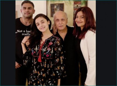 This famous actor shares experience after fallout with Bhatt family, says 'I had to leave the country'