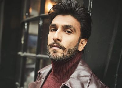 Ranveer Singh's fans got a shock, the reason because of which the event held in Birmingham got canceled!