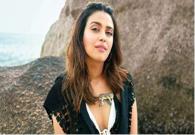 Swara Bhaskar is going to resign, wrote- This is not my opinion ...