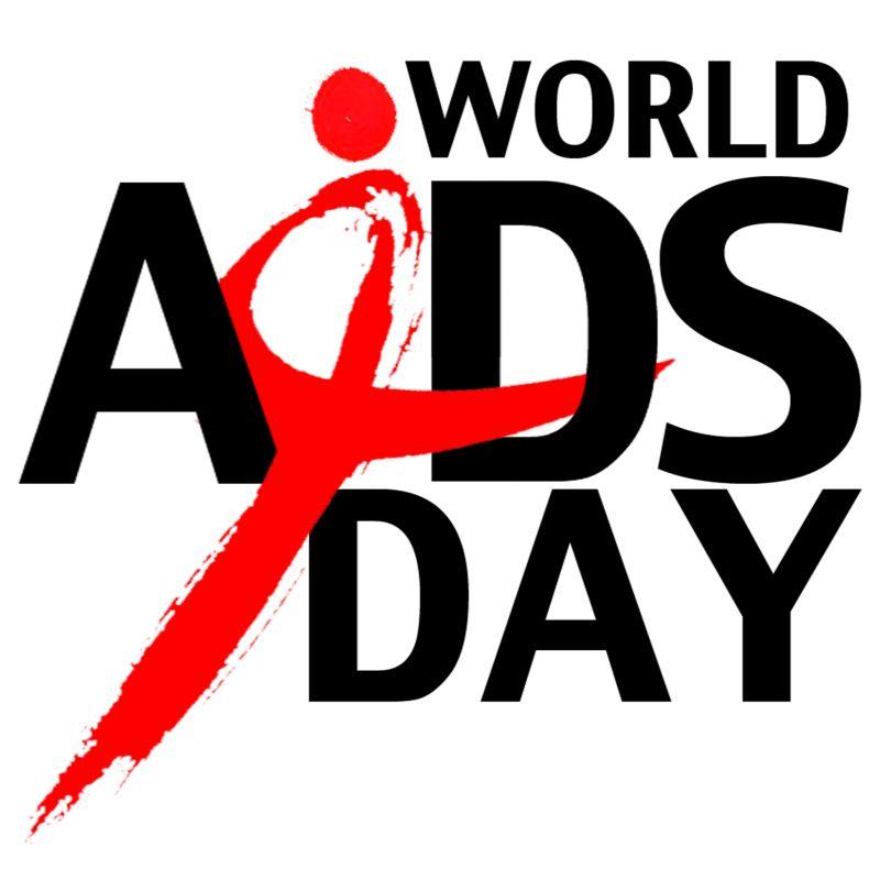 एड्स पर आधारित प्रेरणादायी फिल्में