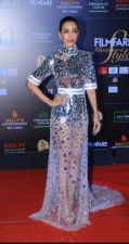 Filmfare Glamor & Style Awards: Malaika says big thing for Arjun, 'He is...'