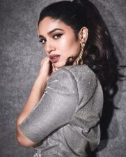 Bhumi Pednekar made a big disclosure, wants to date this actress's husband