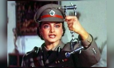5 Bollywood films in which police taught lesson to rapists