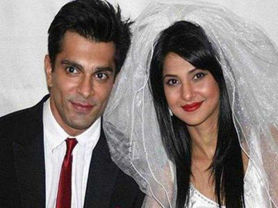 This Bollywood actor married thrice, cheated on his ex-wives