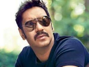 Ajay Devgn and Rakul Preet reunite again for Indra Kumar's next film