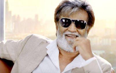 ये बातें बनाती हैं 'शिवाजीराव' को 'रजनीकांत', देश सोता है जब सिनेमाघरों में इतिहास रचती है फ़िल्में