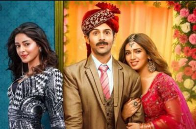 The shocking secret in 'Panipat' and 'Pati Patni Aur Woh'
