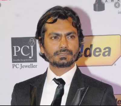 Nawazuddin Siddiqui's sister died, suffering from cancer
