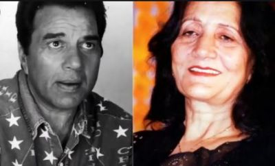 Dharmendra's first wife stays away from the limelight, married 65 years ago