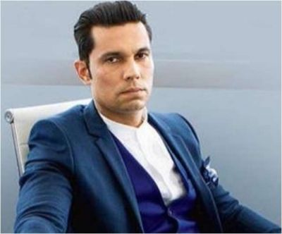 Randeep Hooda out of 'A Suitable Boy' series for this reason