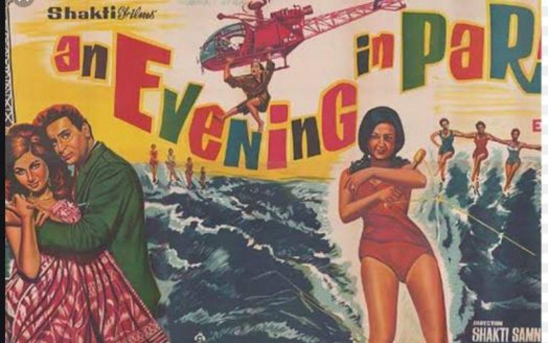when-sharmila-tagore-pull-down-her-bikini-posters-from-mumbai