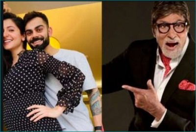 These are top tweets of 2020, Virat and Anushka's pregnancy news on top
