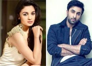 Ranbir-Alia's relationship in trouble; know why