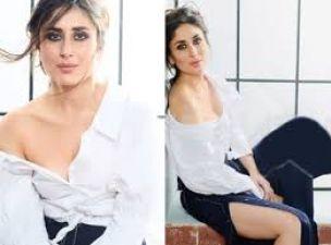 Kareena Kapoor reveals that she rejected Kangana Ranaut's Queen