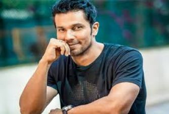 Randeep Hooda supports film 'Panipat', responds to protesters