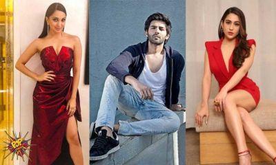 Kartik Aaryan refuses to re-shoot scene, Know reason