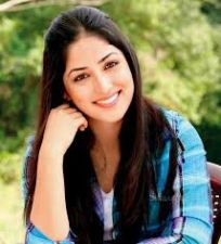 Here's what  Yami Gautam says on her marriage with these celebrities