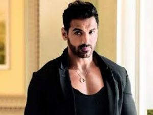 Mumbai Saga: John Abraham will play the role of a gangster