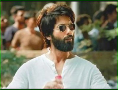 Shahid Kapoor walks out of Award Function in anger, refuses to perform