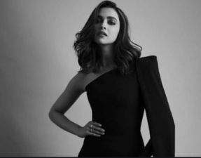 Deepika Padukone crowned sexiest Asian woman of the decade