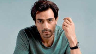 Arjun Rampal Leaves India Even After Being Summoned by NCB in Drug-Related Case?