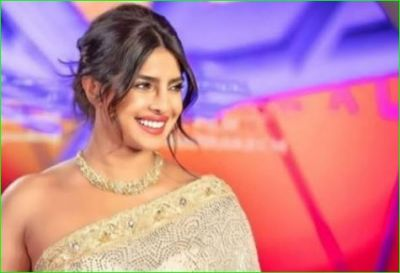 Priyanka reacts on student protests against CAA, condemns violence against them