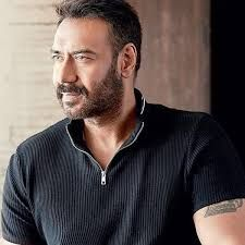Ajay Devgn and John Abraham's films can compete with Hungama 2 in 2020