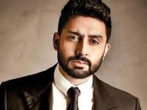 Abhishek Bachchan's film got its name, these four players will play together 'Ludo'