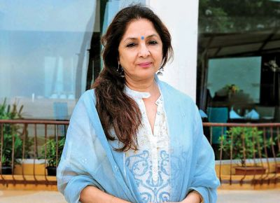 Bollywood actress Neena Gupta is jealous of young girls says, 'I am sad that...'
