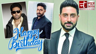 Karisma and Abhishek Bachchan's wedding cards were distributed, relationship broke due to mother