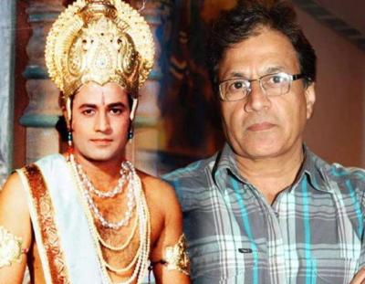 इंदौर से लोकसभा चुनाव लड़ने पर भगवान 'राम' ने तोड़ी चुप्पी, बताई सच्चाई