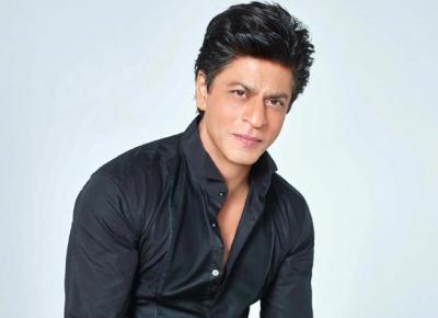 OMG... शाहरुख़ ने आज तक नहीं देखी अपनी डेब्यू फिल्म, ये है वजह